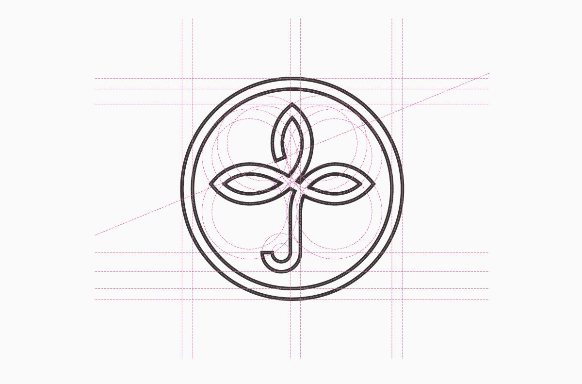标志设计公司